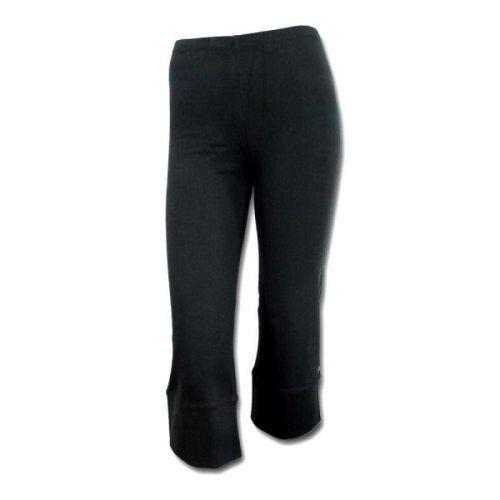 ATEX CAPRI kalhoty