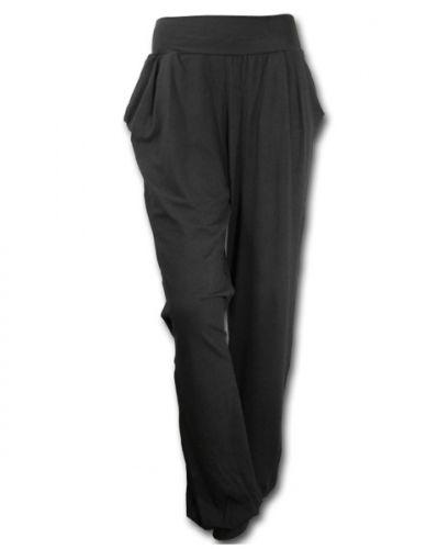 ATEX TYRIA kalhoty