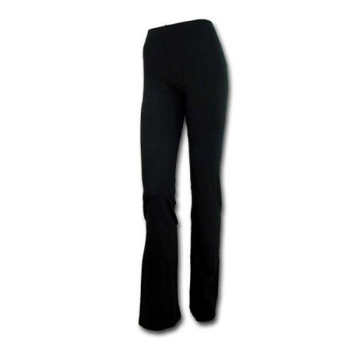 ATEX DONA kalhoty