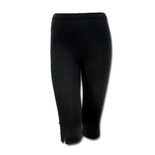 ATEX AIKIRA kalhoty
