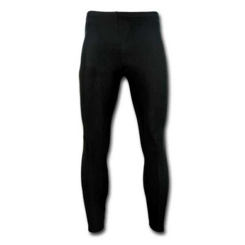 ATEX NELA kalhoty