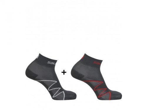SALOMON XA Pro ponožky