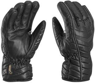 Leki Cortina S GTX rukavice