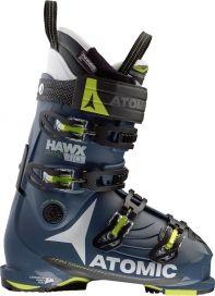 Atomic Hawx Prime 110 boty