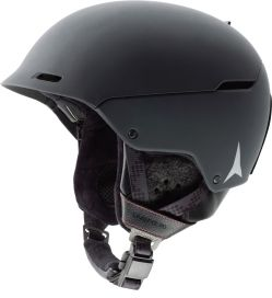 Atomic Automatic LF 3D helma