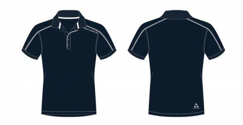 Fischer KANDAHAR košile