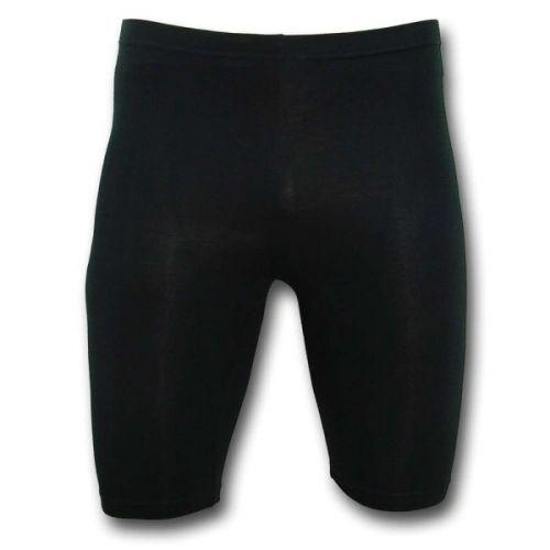 ATEX KILI kalhoty