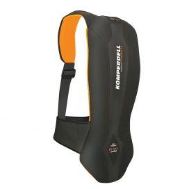 Komperdell Protector Pro Pack chrániče