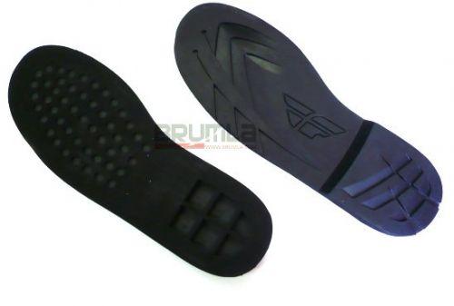 FLY 6 podrážky na boty