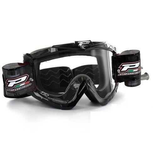 Progrip 3268XL-LS3215 brýle