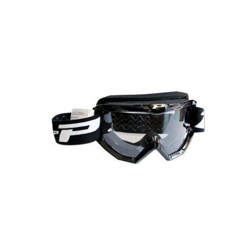 Progrip PG 3201/14 brýle