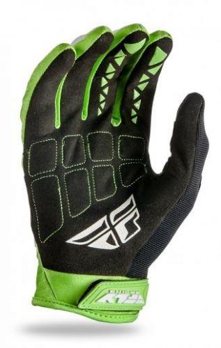 FLY F-16 rukavice