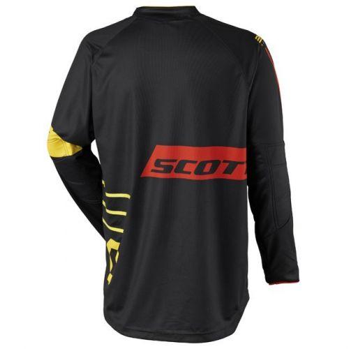 SCOTT 350 Dirt dres