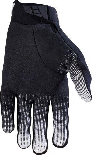 FOX 360 GRAV rukavice