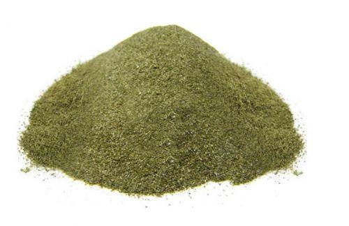 Algea Feed mořská řasa Kelpa 100 g