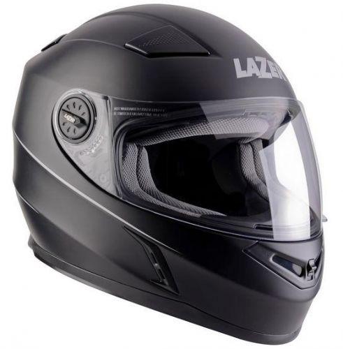 Lazer Bayamo Z-Line helma