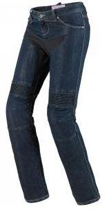 SPIDI Furious LADY kalhoty