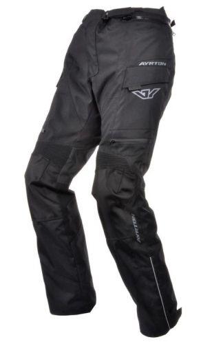 Ayrton Rally kalhoty