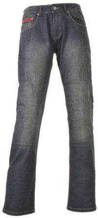 Ayrton Brooklyn kalhoty