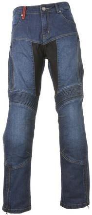 Ayrton 505 kalhoty