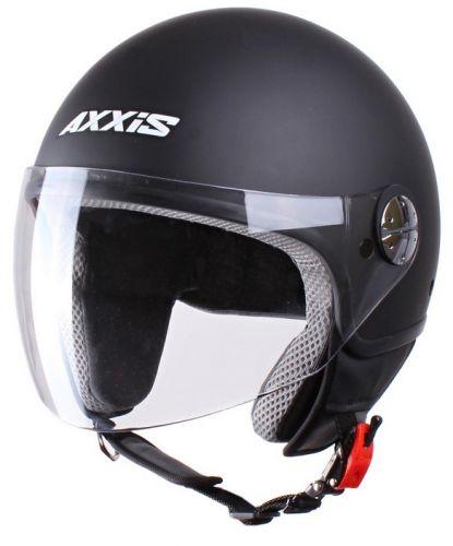 Axxis Zyclo helma