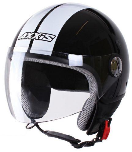 Axxis Zyclo Bitone helma