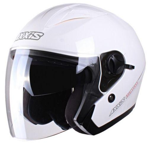 Axxis Boulevard helma