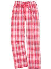 MUSTANG 8528/1700 pyžamové kalhoty