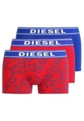 DIESEL 0CANA boxerky