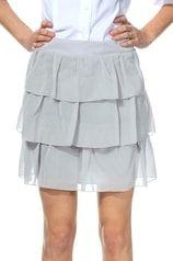 FIGL M093 sukně