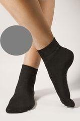 GINA 82001 ponožky