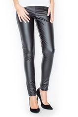 KATRUS K197 kalhoty