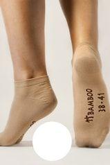 GINA 82002 ponožky