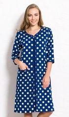 Vienetta Puntíky šaty