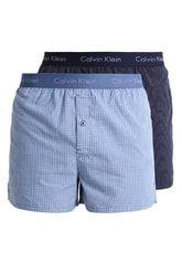 CALVIN KLEIN NB1039A-XAP boxerky