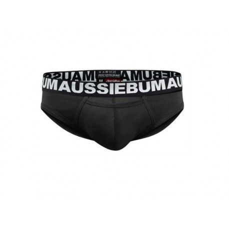 AussieBum 12412 slipy