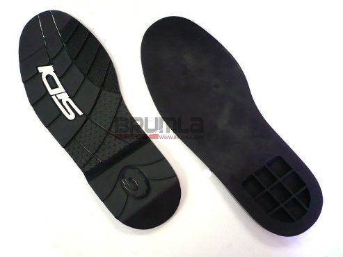 SIDI 42 Podrážky na boty