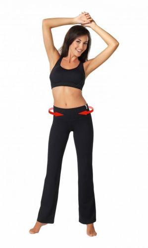 Winner Slimming kalhoty