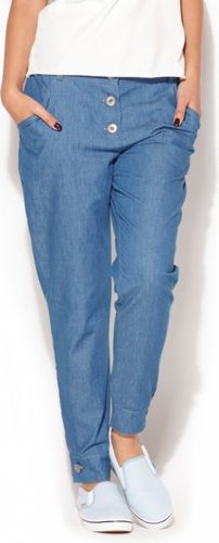 Katrus K163 kalhoty