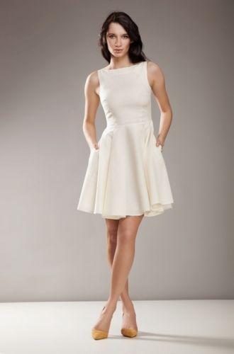 Nife 9255 šaty