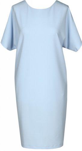 Gemini 49790 šaty
