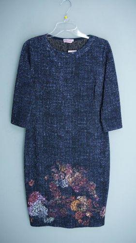 Gemini M30677 šaty