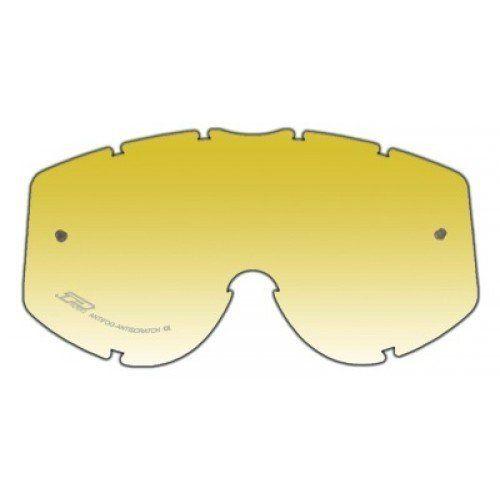 Progrip Sklo do brýlí Porgrip 3221