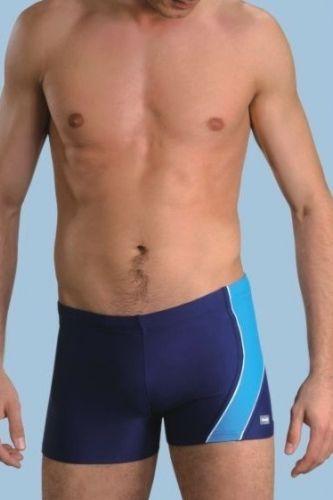 Winner Michael2 plavky