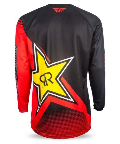 FLY KINETIC ROCKSTAR dres