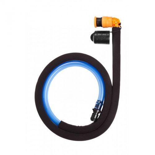 Source Winter Tube Kit
