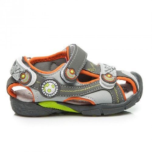APAWWA pohodlné sandálky