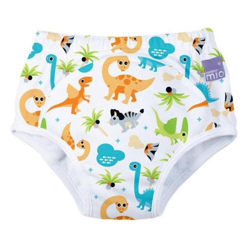 Bambino Mio dino Učící kalhotky