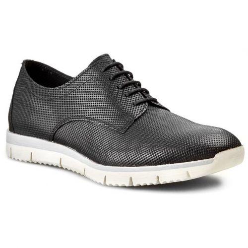 eae389a26250 Porovnání ceny levné Dámská obuv - srovnání cen online