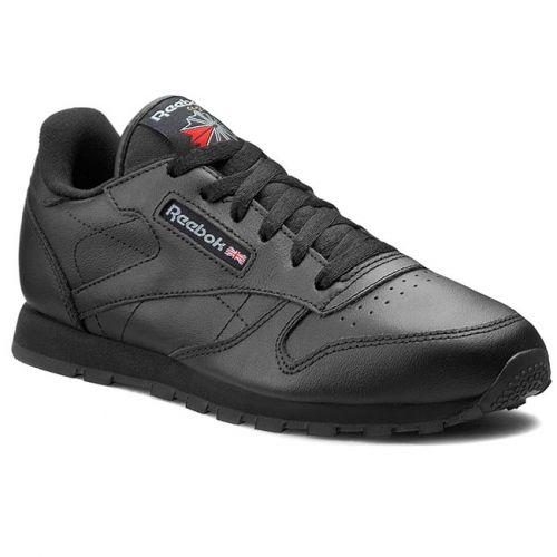 Reebok Classic Leather 50149 boty